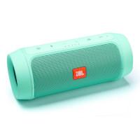 Bluetooth колонка JBL CHARGE 2+ (Green)