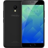 Meizu M5C 2/16GB (Black)
