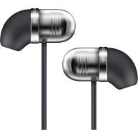Вакуумные наушники-гарнитура Xiaomi Mi Piston Air (Black)