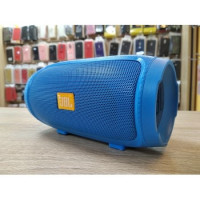 Колонка JBL Charge mini G11 Bluetooth (Blue)