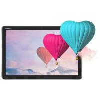"Huawei MediaPad M5 Lite 10"" 4/64GB Wi-Fi (Grey)"