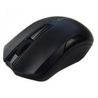 Мышка A4Tech G3-200N (Black)