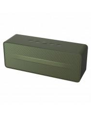 Bluetooth колонка Havit HV-M67 (Green)