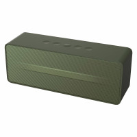 Bluetooth колонка Havit HV-M67 (Green)