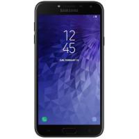 Samsung J400F Galaxy J4 2018 2/16Gb Black (SM-J400FZKDSEK) - Официальный