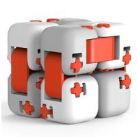 Игрушка кубик антистресс Xiaomi Mi Fidget Cube