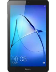 Huawei MediaPad T3 7 1/8Gb (Grey) BG2-U01 - Офіційний