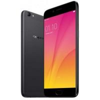 OPPO R9S 4/64GB (Black)