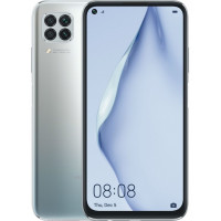 Huawei P40 Lite 6/128GB (Grey) EU - Официальный
