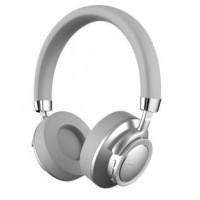 Bluetooth-наушники Havit HV-F9 (Silver)