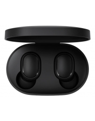 TWS наушники Xiaomi Redmi AirDots 2 (Black)