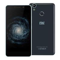 THL T9 1/8Gb (Grey)