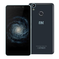 THL T9 1/8Gb (Grey)