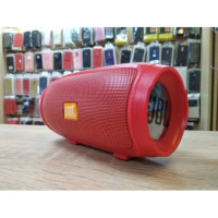 Колонка JBL Charge mini G11 Bluetooth (Red)