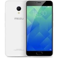 Meizu M5 2/16Gb (White)
