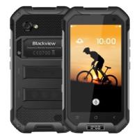 Blackview BV6000S 2/16Gb (Black)