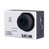 SJCAM SJ5000 (White)