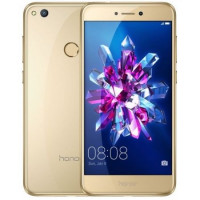 Huawei Honor 8 Lite Edition 3/32Gb (Gold)