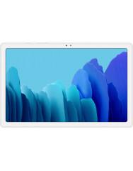 """Samsung SM-T500 Galaxy Tab A7 10.4"""" 32GB Wi-Fi (Silver) EU - Официальный"""