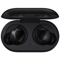 Наушники Samsung Galaxy Buds (Black) R170