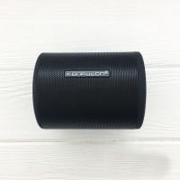 Bluetooth Колонка Konfulon К16 Black
