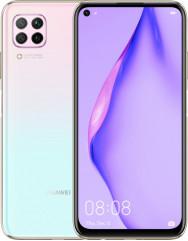 Huawei P40 Lite 6/128GB (Pink) EU - Офіційний