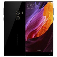 Xiaomi Mi Mix 4/128GB (Black)
