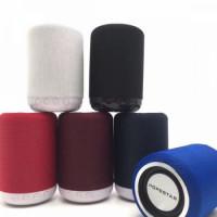 Bluetooth колонка HOPESTAR H34
