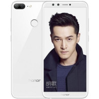 Huawei Honor Youth 9 3/32Gb White