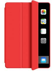 """Чехол Smart Case Series для Apple iPad Pro 12.9"""" 2018 (красный)"""