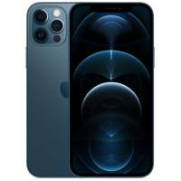 Apple iPhone 12 Pro 128Gb (Blue) MGMN3