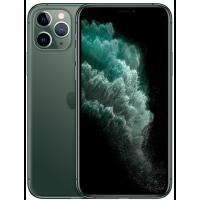 Apple iPhone 11 Pro Max 64Gb (Midnight Green) MWHH2