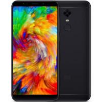 Xiaomi Redmi 5 Plus 4/64GB (Black) EU - Global Version