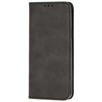 Книга VIP Samsung S9 (чёрный)