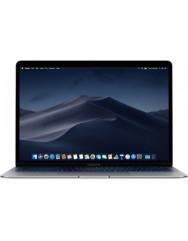 "Apple MacBook Air 13"" 256Gb 2019 (Space Gray) MVFJ2"