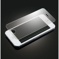 Защитное стекло для Samsung J120 Galaxy J1