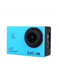 SJCAM SJ4000 WiFi (Blue)
