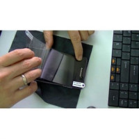 Защитная пленка для Samsung A510 Galaxy A5