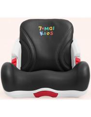 Автокресло Xioami 70mai Kids Child Safety Seat (Black)