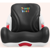 Автокресло Xioami 70mai Kids Child Safety Seat (Black)