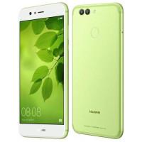 Huawei Nova 2 4/64Gb (PIC-AL00) Green