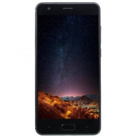 DOOGEE X20 2/16 Gb (Black)