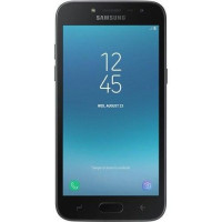 Samsung Galaxy J2 Black (J250)  - Официальный