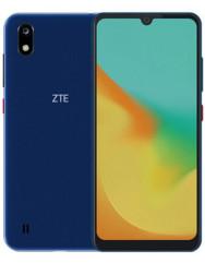 ZTE Blade A7 2019 2/32Gb (Blue) EU - Офіційний