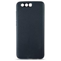 Чехол Ace Case Huawei Honor 9 (черный)