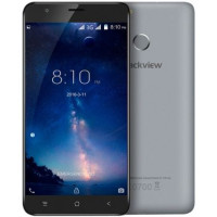 Blackview E7S 2/16Gb (Stardust Grey)