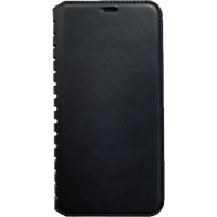 Книга VIP Samsung A20/A30 (черный)