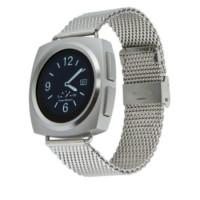Смарт-часы ATRIX B1 (Silver)