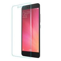 Защитное стекло Xiaomi Redmi 4 Pro