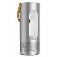 Bluetooth колонка Havit HV-M9 (Silver)